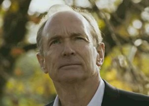 <p>Yale Honors Sir Tim Berners-Lee for Changing the Way We Live</p>