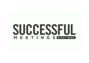 <p>Successful Meetings Magazine, the complete online source for event professionals, shared an excerpt of Mattone's book Cultural Transformations to highlight a coming crisis for CEOs.</p>