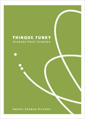 Thinque Funky - Upgrade your Thinking