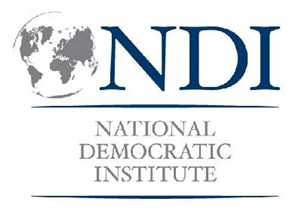 <p>Howard Dean is a board member of the National Democratic Institue, a nonprofit, nonpartisan organization working to support and strengthen democracy worldwide</p>