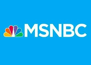 <p>Michael Steele is a regular contributor to a variety of MSNBC shows, including Morning Joe.</p>