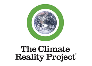 <p>Al Gore founded The Climate Reality Project to turn the interest generated from his award-winning climate film <em>An Inconvenient Truth</em> into social and political action on climate issues</p>