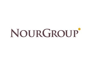<p>David Nour is the CEO of The Nour Group</p>