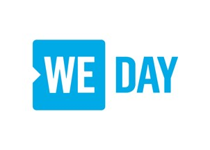 <p>Her Excellency Dr. Joyce Banda empowers youth at We Day Saskatchewan 2016</p>