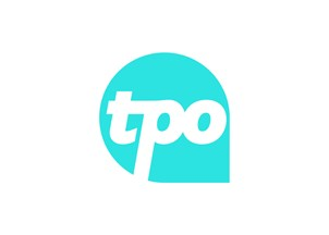 <p>Jimmy Wales launches TPO, a mobile network that donates 10% of the monthly bill to a charity of the consumer's choice and meaningfully connects a community of change makers</p>