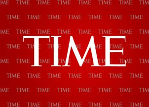 <p>Michael Chertoff in <em>Time</em> Magazine</p>
