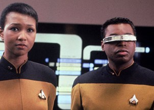 <p>Dr. Mae Jemison: First astronaut to appear on <em>Star Trek</em>, and other personal facts</p>