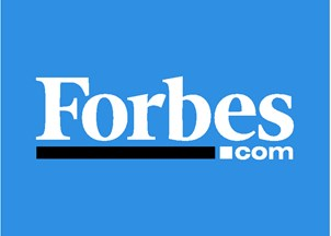 <p>Adam Hartung on Forbes</p>
