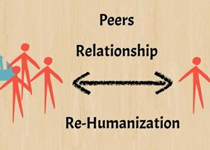 <p>What is the relationship economy?</p>