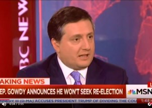 <p>Philippe Reines in the News</p>