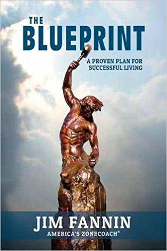 The Blueprint: A Proven Plan for Successful Living