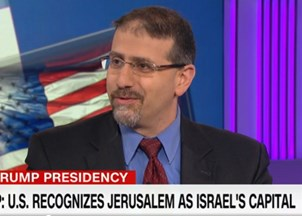 <p>Daniel Shapiro in the news</p>