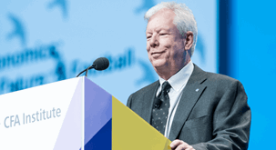 Richard Thaler photo 2