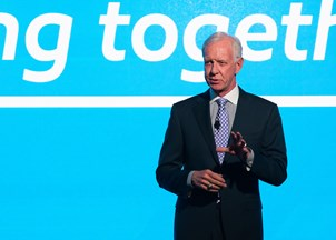 <p><strong>Captain Sullenberger is a leading public safety expert </strong></p>