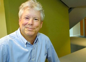 <p>Richard Thaler's economic theories are implemented by top companies </p>