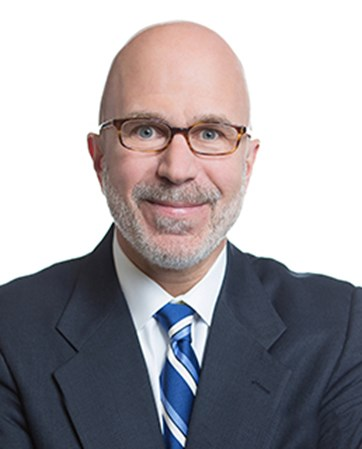 Michael Smerconish headshot