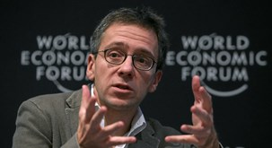 Ian Bremmer photo 2