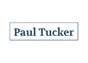 <p>Paul Tucker's Website</p>