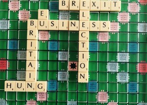 <p>Making Brexit work for British Business: Key Execution Priorities</p>