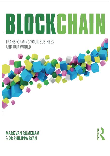 Blockchain: Transforming Your Business and Our World
