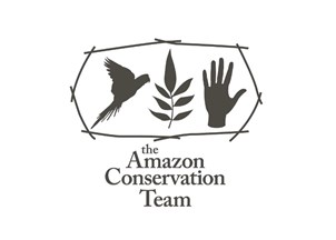 <p>Mark Plotkin, Co-Founder of Amazon Conservation Team</p>