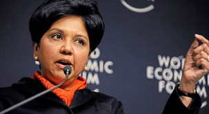 Indra Nooyi photo 2