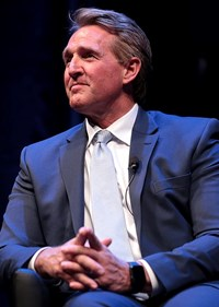 Jeff Flake photo 3