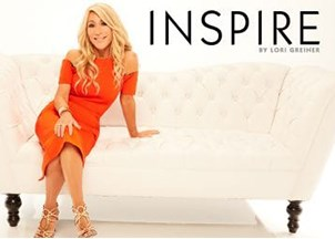 <p>Lori Greiner launches publication with Parade Magazine </p>