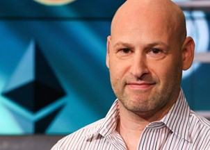 <p>Joseph Lubin makes headlines at The New York Times International Luxury Conference</p>