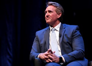 <p><strong>Jeff Flake is a renowned leader on health care </strong></p>