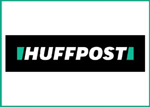 <p>Guida Fakhry: Contributor to the HuffPost</p>