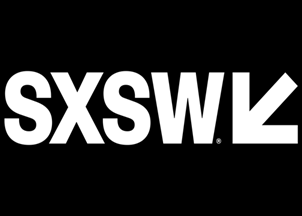 <p>Liza Donnelly selected to deliver a keynote at SXSW</p>