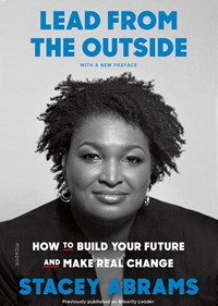 Stacey Abrams photo 3