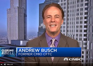 <p>Andrew Busch in the news</p>