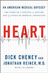 Heart: An American Medical Odyssey
