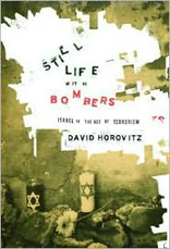 Still Life with Bombers: Israel in the Age of Terrorism
