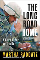 Long Road Home: A Story of War and Family