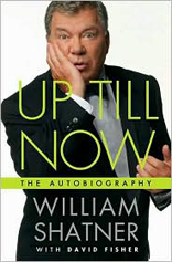 Up Till Now : The Autobiography