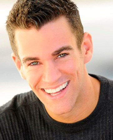 Jeff Civillico headshot