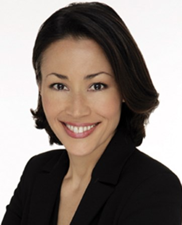 Ann Curry headshot