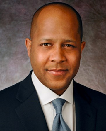 Jeff Pegues headshot